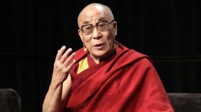 To test του Δαλάι Λάμα! Θα σας εκπλήξει…