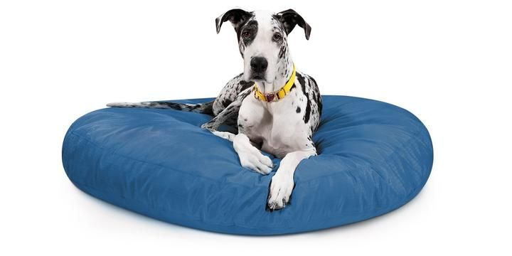 K9 Ballistics Nesting Dog Beds Have The Perfect Balance Of Support And Comfort And Are Engineered For Even Weight Distributi Dog Bed Round Dog Bed Xxl Dog Beds