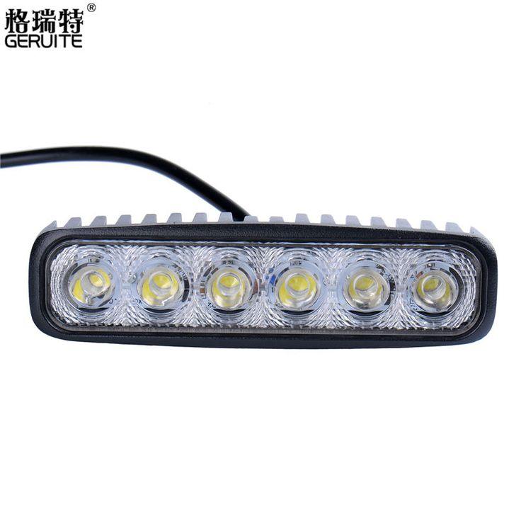 led lampen pkw eingebung bild und bebfeccbdffba car led lights spot lights