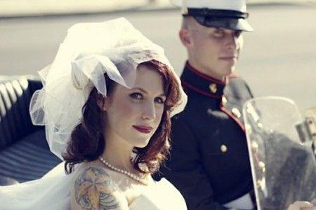 wedding-tatto