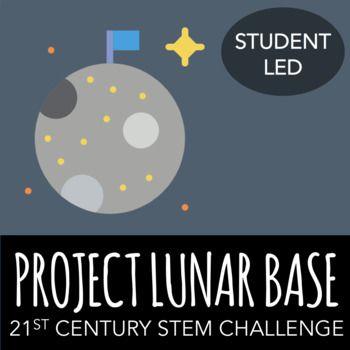 moon base challenge - photo #13