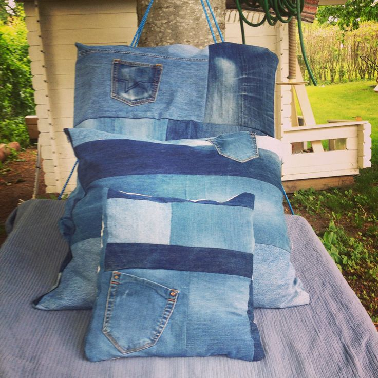 #jeans #DIY