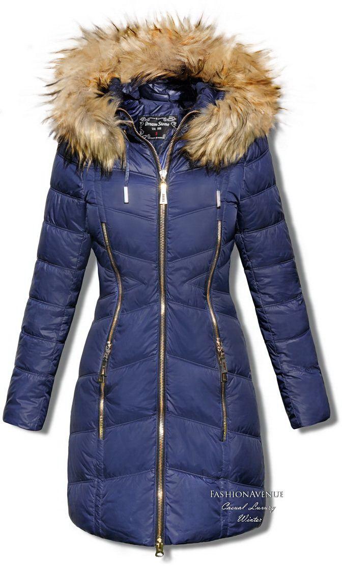 Moncler K2 zimowa