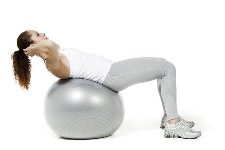 Esta selección de ejercicios para perder barriga son esenciales para conseguir adelgazar rápidamente.La verdad es que para perder peso, debemos crear un déficit de calorías ,en otras palabras, quemar más grasas de las que consumimos, así de fácil es. Aunque no parece ningún gran misterio el secreto de perder peso, la pura realidad es que […]