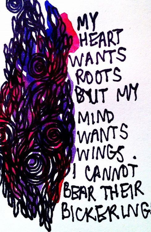 roots vs wings