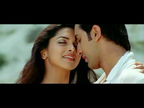 "#Hindi #Songs ""First ever RASU Bhajan!!"" (HD) Khuda Jaane - Bachna Ae Haseeno 1080p"