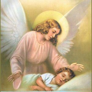 Как научиться видеть подсказки ангела-хранителя.