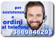 ordini e info anche al telefono 3669846293 a www.castromarket.it il primo negozio tutto gay in Italia il gay shop in italiano - negoziogay
