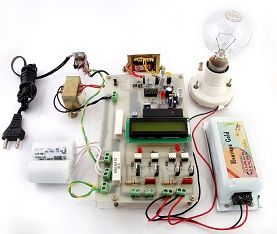 160+ Free Electronics Mini Projects Circuits for Engineering StudentsISAAC