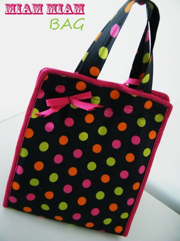 1000 id es propos de sacs lunch isotherme sur pinterest sacs d jeuner mod les de sac. Black Bedroom Furniture Sets. Home Design Ideas