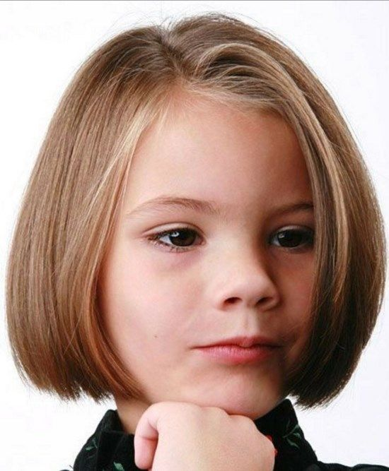 popular little girl haircuts 1000 ideas about haircuts for on 5670 | be8b4a6dc3c73276d4e22d37635e10a4