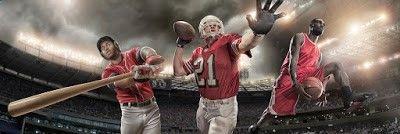 UPDATE TODAY: NFL Weekly Picks, Sports Handicapper, NBA Expert P...