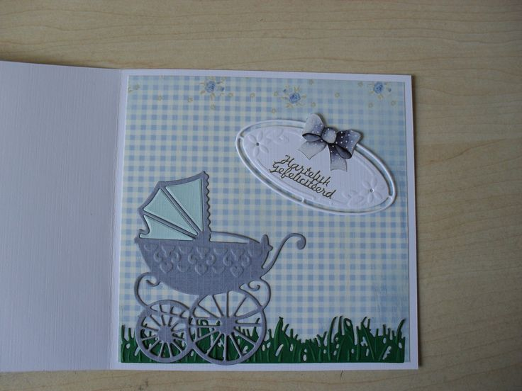 Image result for cards using joy 60020021