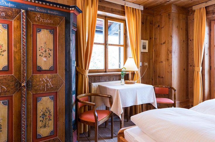 hotel bad dreikirchen