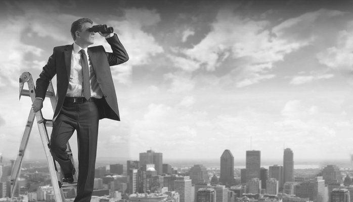 Advantages Of Professional Executive Search | peter jackson | Pulse | LinkedIn