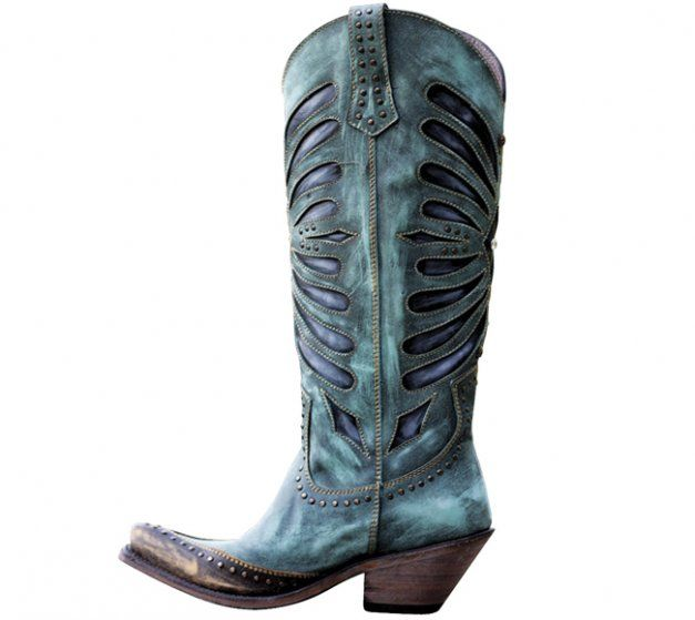 Cowgirl Boots Photography | Western Fine Art Photography: Western Art, cowboy boots, cowgirl girl ...