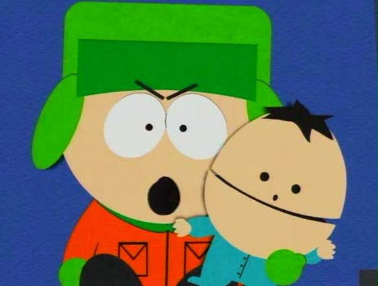 Southpark: South Park - Season 2