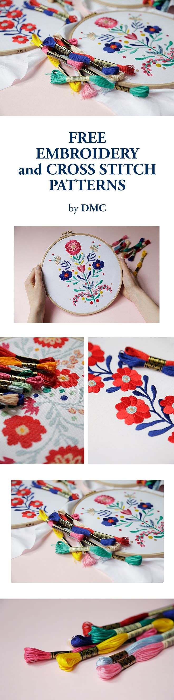 best embroidery images on pinterest embroidery stitches hand