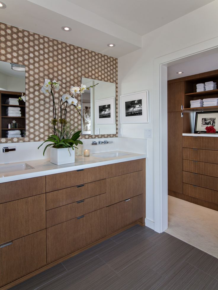 21 best rar architect inc images on pinterest - Bathroom remodel west palm beach ...