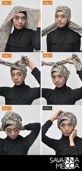 More ways? http://scarves.comtesse-sofia.com/