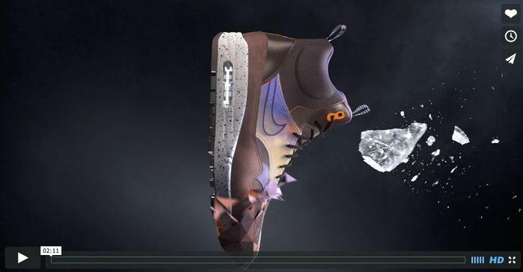 Pohyblivá inšpirácia – Nike AIR - http://detepe.sk/pohybliva-inspiracia-nike-air/