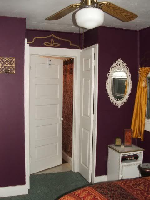 Arabian Nights Bedroom  a belly dancer s boudoir   HOME SWEET HOME. 17 best ideas about Arabian Nights Bedroom on Pinterest   Arabian