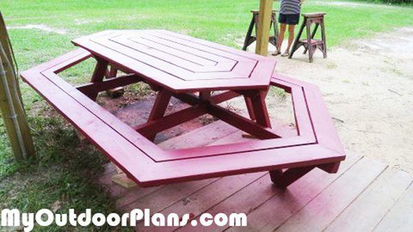 204 migliori immagini outdoor living su pinterest - Progetti mobili in legno pdf ...