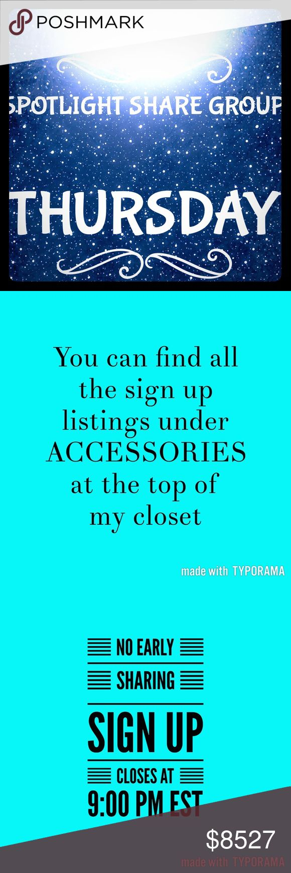 394 best My Posh Closet images on Pinterest