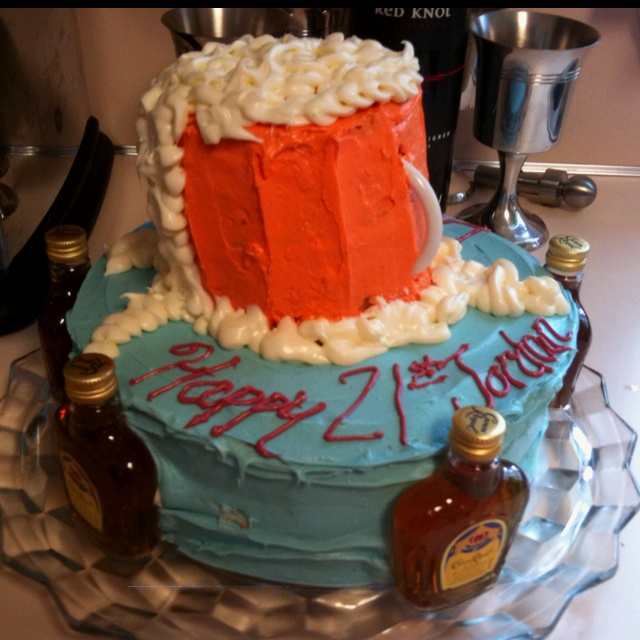 1000+ Images About Turning 21? On Pinterest