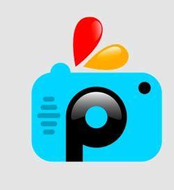 PicsArt aplicativo