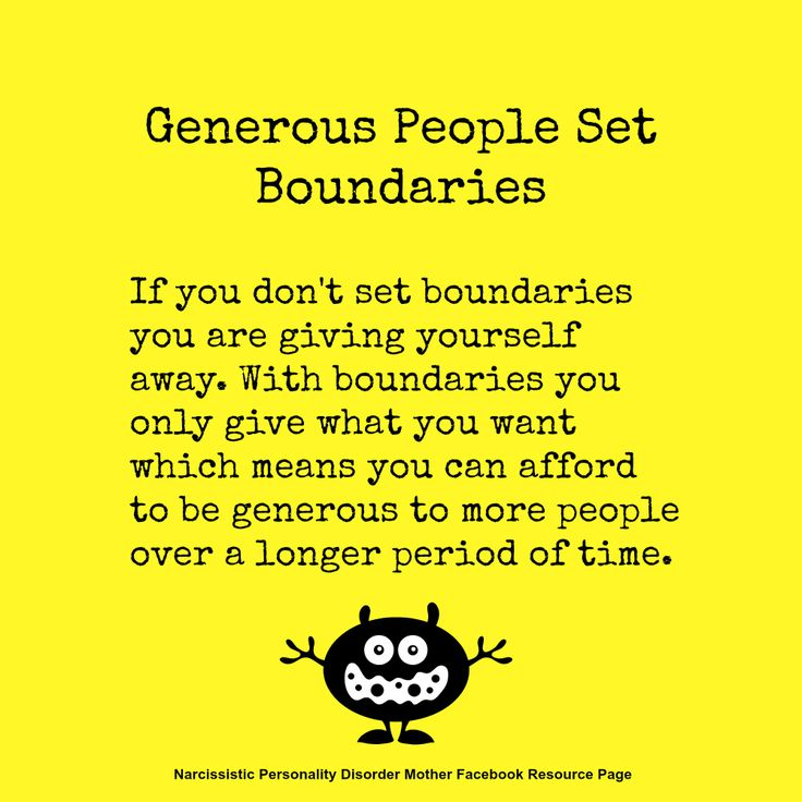 people pleasing people monical's way How to stop being a people pleaser compromising is a good way to get your voice heard, maneuver within your own boundaries, and meet someone halfway.