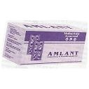 Maharishi Amlant offers a multi-pronged approach in the treatment of hyperacidity and acid peptic disorders.