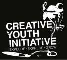 Sydney's Creative Youth Initiative (CYI), is a unique service that provides free creative programs for young people aged 16-25 who are facing many and varied challenges in their lives.