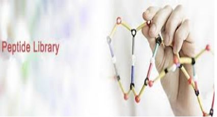 Visit at RS Synthesis to know the cost of any sort of custom peptide synthesis. You can buy your peptides instantly with a charge card through rs synthesis secure online checkout.