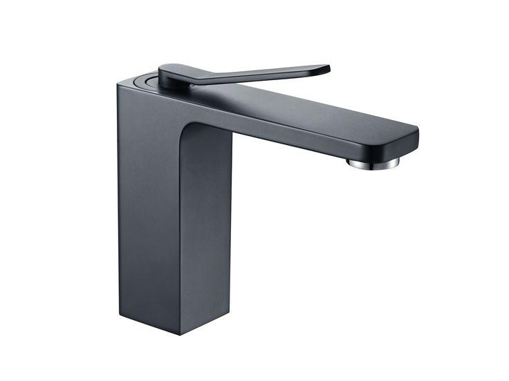 Muebles De Baño Kohler:Muebles de Baño y Cocina Interceramic, este producto es de la línea