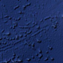 Interaktivt kort over aktive vulkaner og jordskælv for nylig hele verden