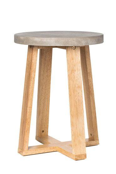 Spencer Side Table EziBuy $90