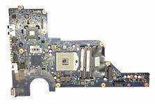 Carte mère HP Pavilion G4 G6 G7 Intel 636373-001 31R13MB0000 DA0R13MB6E0 - Vendredvd.com