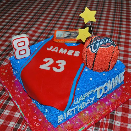 25+ Best Ideas About Lebron James Birthday On Pinterest