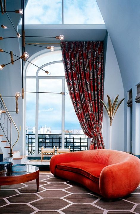 66 Best Dimore Studio Images On Pinterest Interior