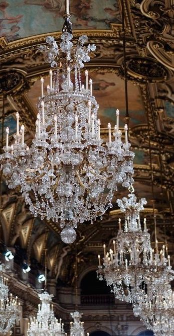 392 best | swing from the chandelier | images on Pinterest ...