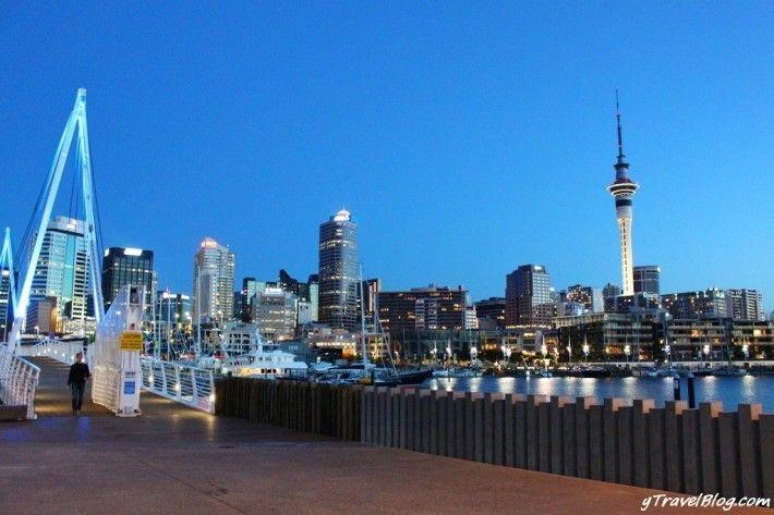 "[caption id=""attachment_15696"" align=""aligncenter"" width=""1024"" caption=""Auckland, New Zealand""]"