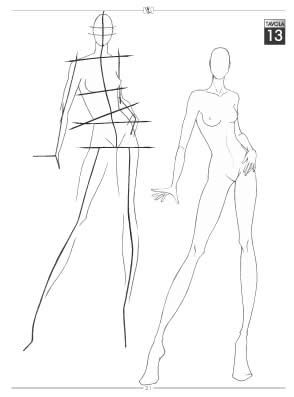 Figure drawing                                                       …