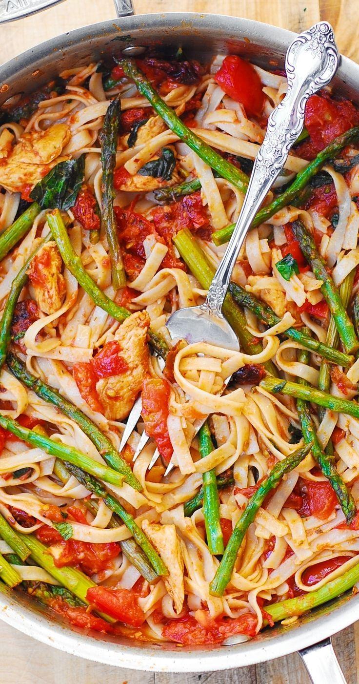 25 best ideas about mediterranean food on pinterest tzatziki sauce greek party foods and - Healthy greek recipes for dinner mediterranean savour ...