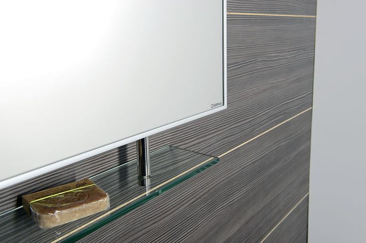 GRETA galerka 60x70x12cm, SAPHO E-shop