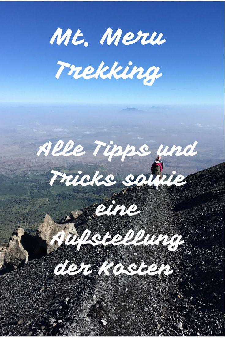 Alles zu den Kosten am Mt. Meru findest du auf Blondeforadventure.de