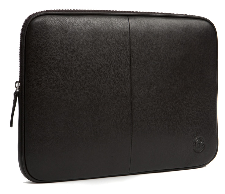 Super classy and elegant sleeve for MacBook Air by dbramante 1928, see more of our product range at http://www.dbramante1928.com