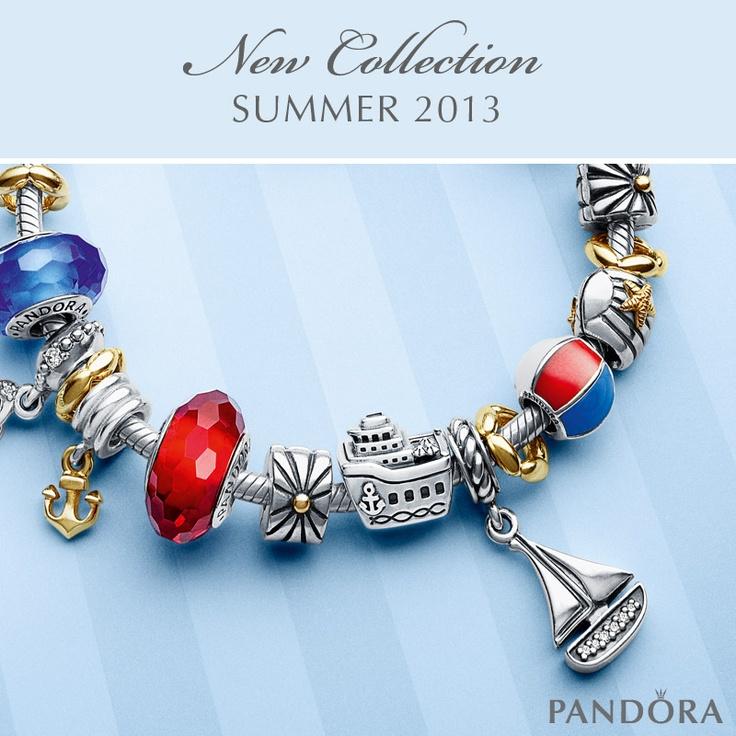 Pandora Jewelry Llc: 1000+ Images About Bracelet Designs On Pinterest