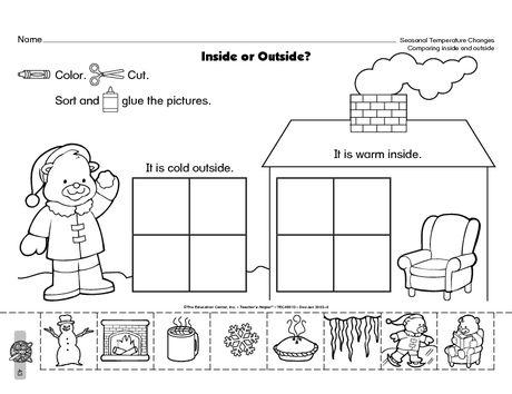 350 best images about esl teaching on pinterest. Black Bedroom Furniture Sets. Home Design Ideas