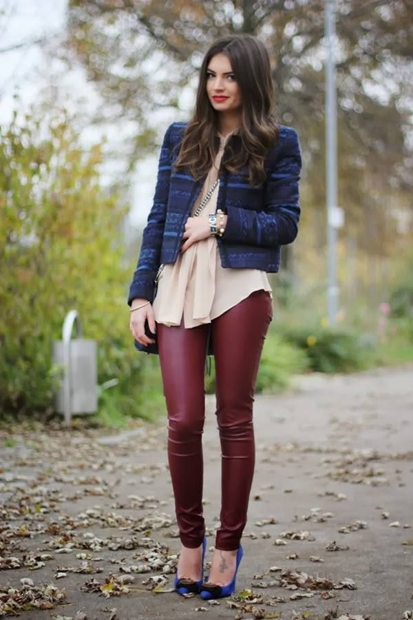 208 Best Passion For Fashion Images On Pinterest Tall Clothing Feminine Fashion And Style Fashion